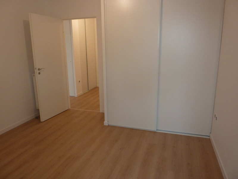 Location appartement Les ulis 974€ CC - Photo 7