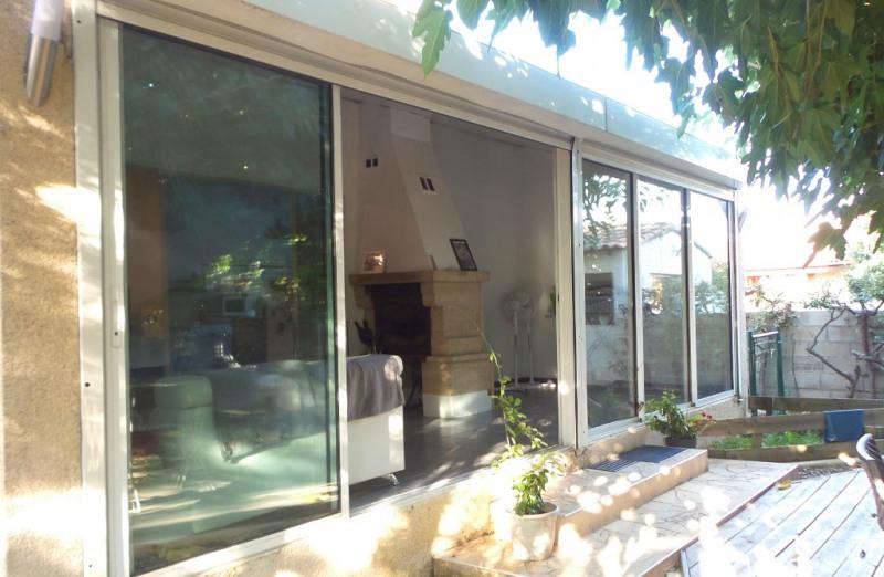 Vente maison / villa Generac 225000€ - Photo 2