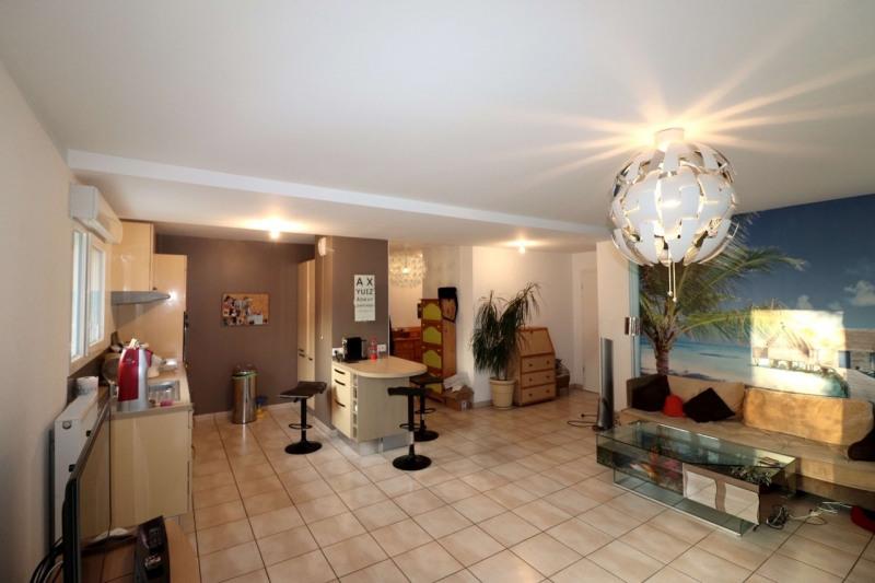 Venta  apartamento Annecy 299000€ - Fotografía 3