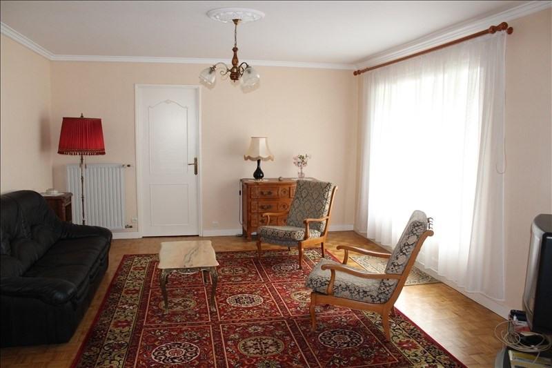 Sale apartment Quimper 79900€ - Picture 4