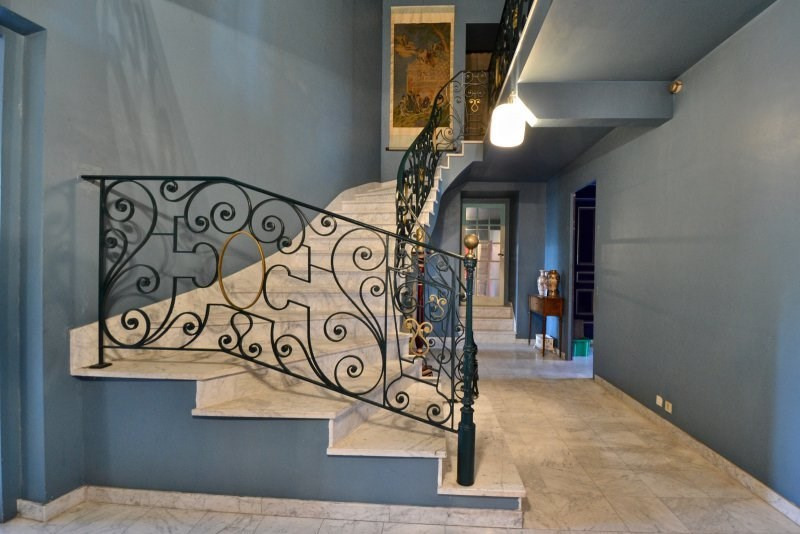 Sale house / villa Lons le saunier 420000€ - Picture 5