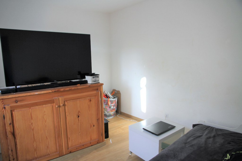 Rental apartment Cabries 625€ CC - Picture 5