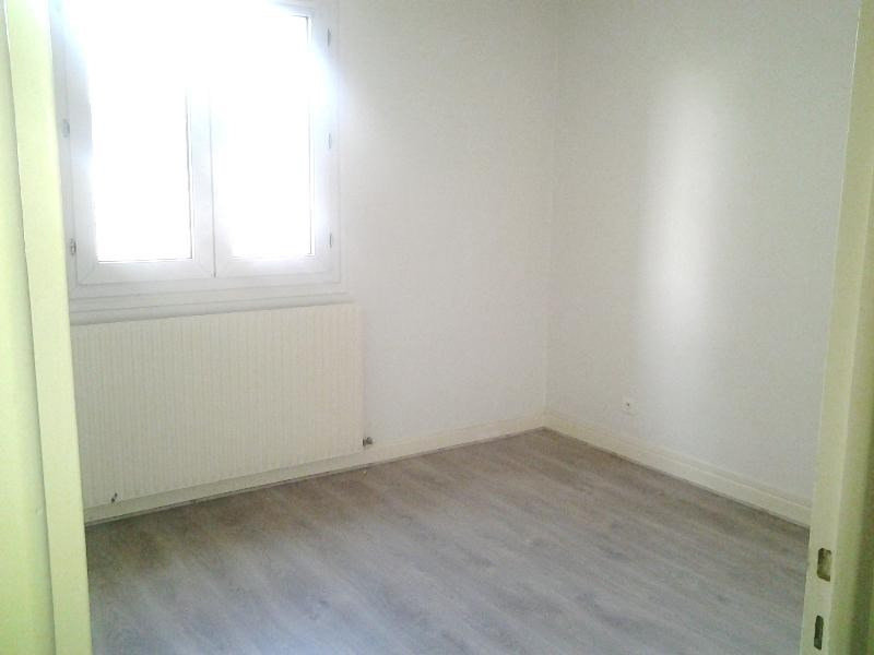 Location appartement Valence 485€ CC - Photo 4