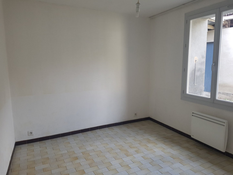 Location maison / villa Merville 700€ CC - Photo 4