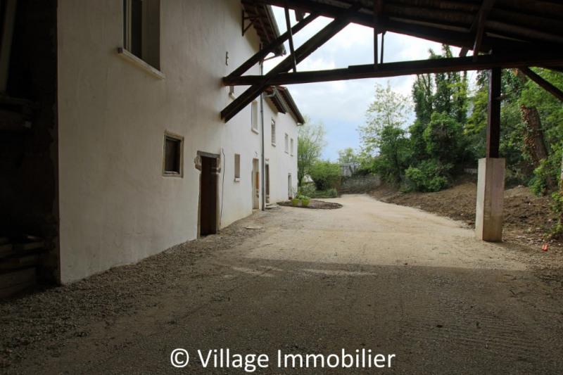 Vente de prestige maison / villa Toussieu 620000€ - Photo 15