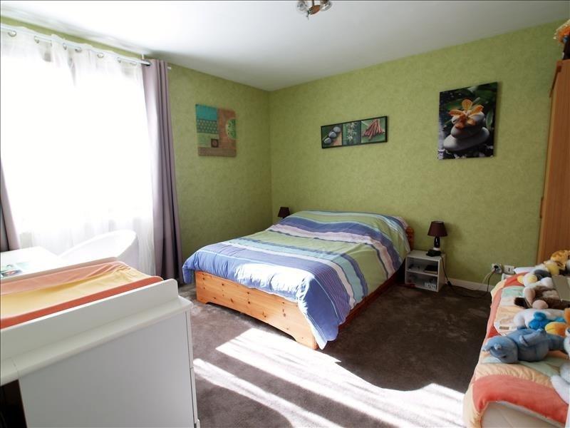 Deluxe sale house / villa Drumettaz clarafond 695000€ - Picture 6