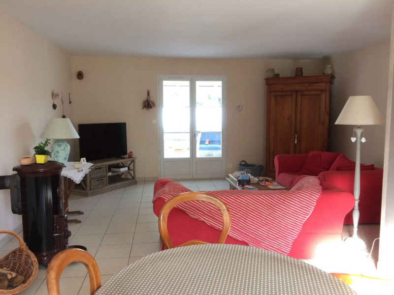 Vente maison / villa Olonne sur mer 465000€ - Photo 5