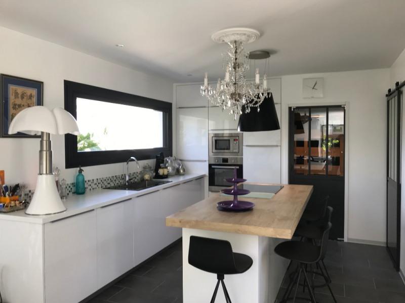 Vente de prestige maison / villa Capbreton 865000€ - Photo 3