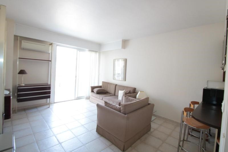 Vente appartement Cannes 255 000€ - Photo 3