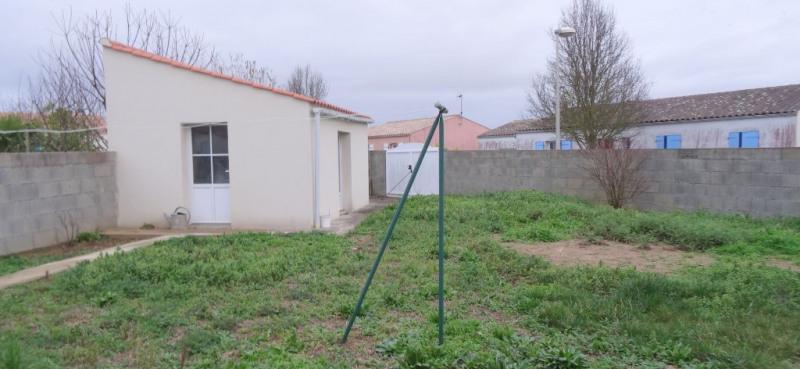 Vente maison / villa La rochelle 232800€ - Photo 4