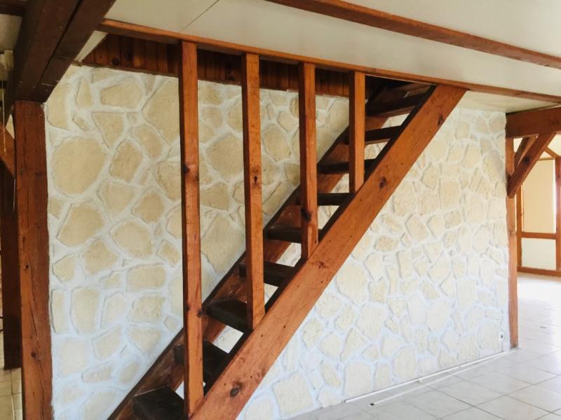 Verkoop  huis Saugnacq et muret 286200€ - Foto 3