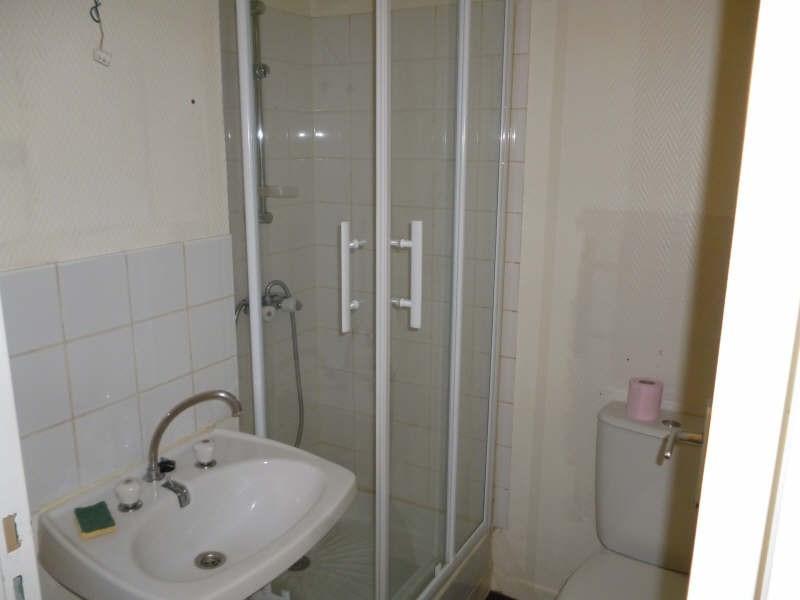 Rental apartment Caen 315€ CC - Picture 3