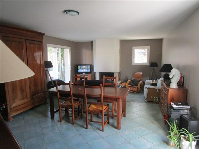 Sale house / villa La creche 270000€ - Picture 3