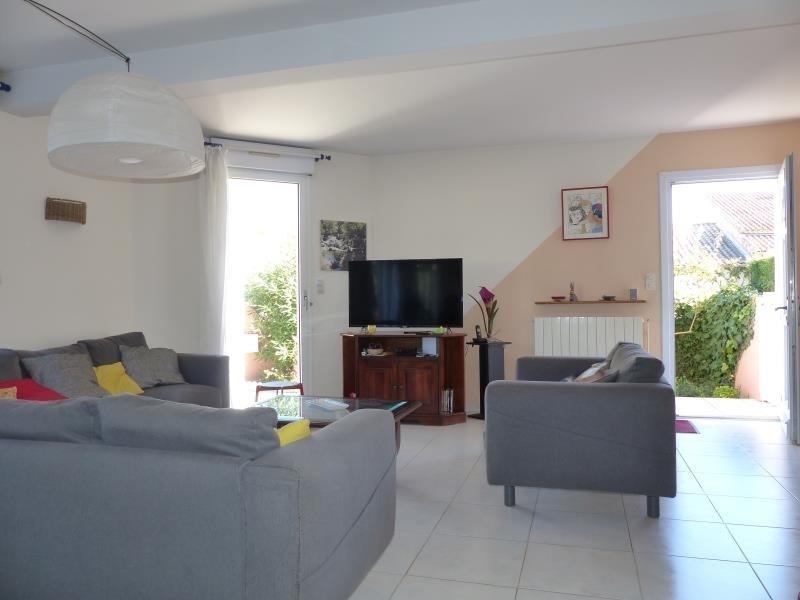 Sale house / villa Beziers 283000€ - Picture 5