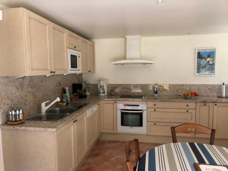 Deluxe sale house / villa Eguilles 1100000€ - Picture 5