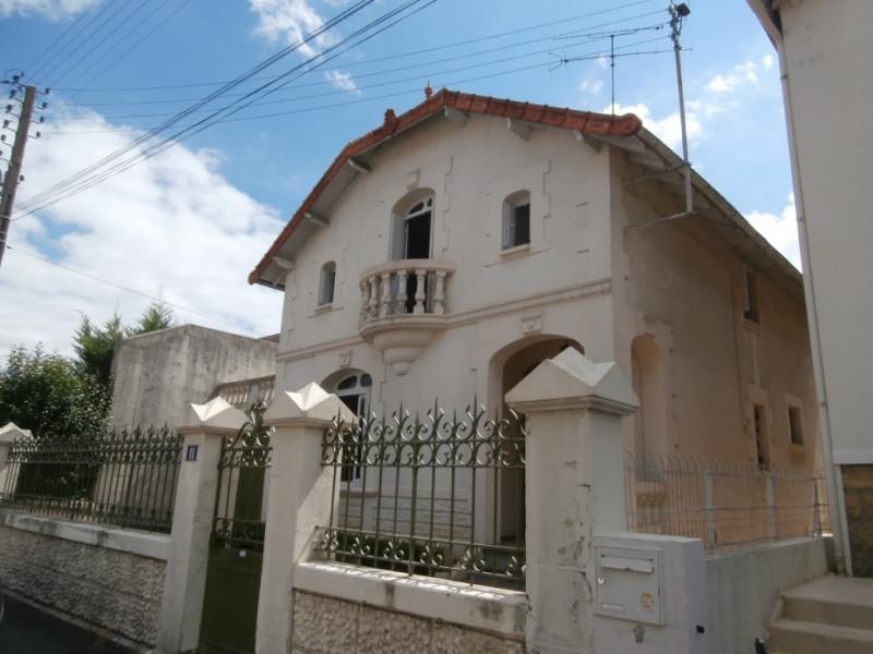 Vente maison / villa Bergerac 149500€ - Photo 1