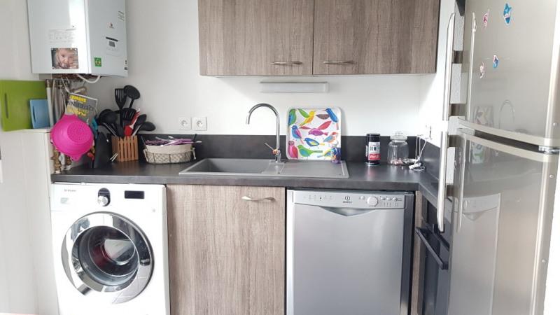 Vente appartement Biscarrosse 190000€ - Photo 4