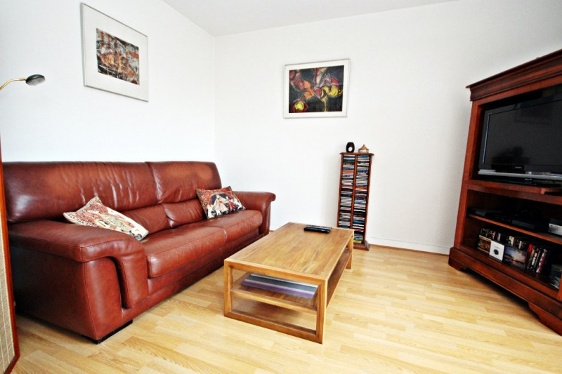 Vente appartement Noisy le grand 199000€ - Photo 2