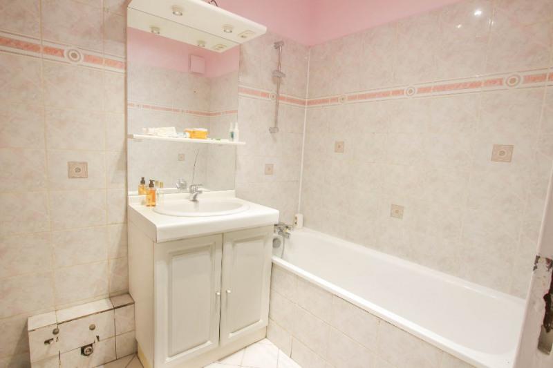 Venta  apartamento Asnieres sur seine 278250€ - Fotografía 7