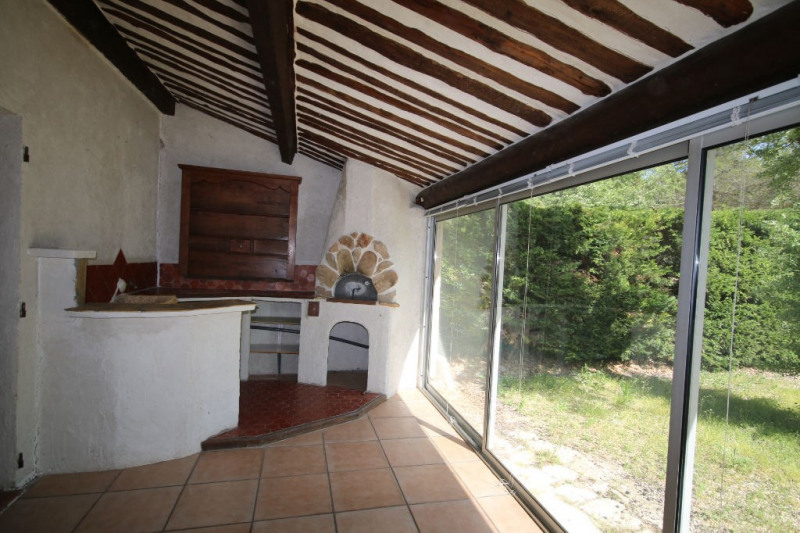 Sale house / villa Meyrargues 339 000€ - Picture 6