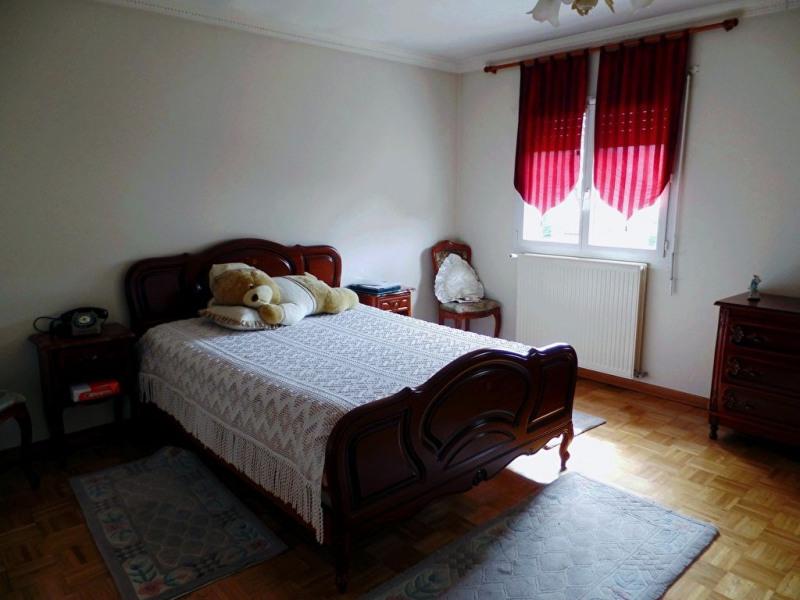 Vente maison / villa Livry gargan 415000€ - Photo 7