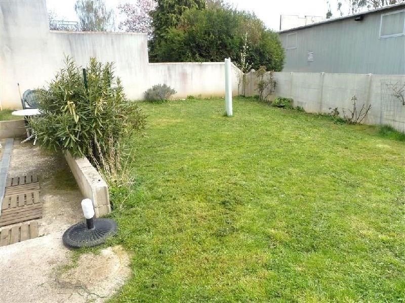 Revenda casa Epinay sur orge 451500€ - Fotografia 8