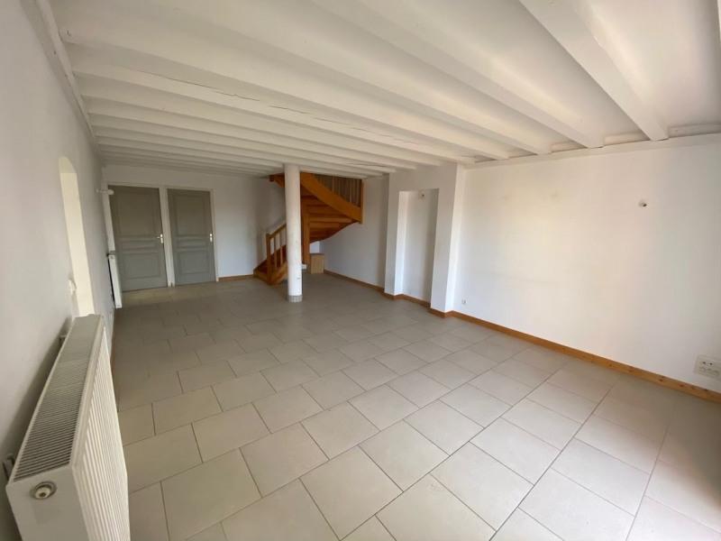 Vente maison / villa Roche-la-moliere 169000€ - Photo 4