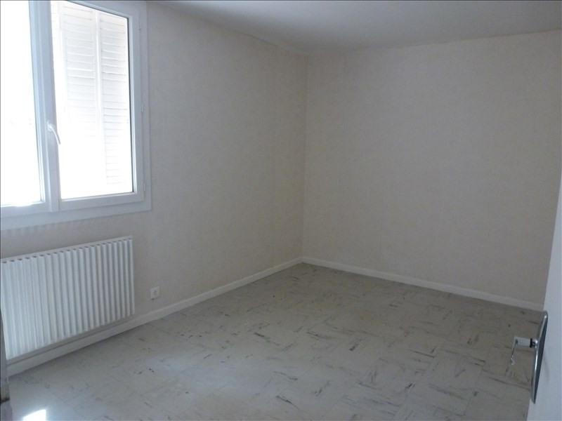 Rental apartment Tournon-sur-rhone 670€ CC - Picture 6