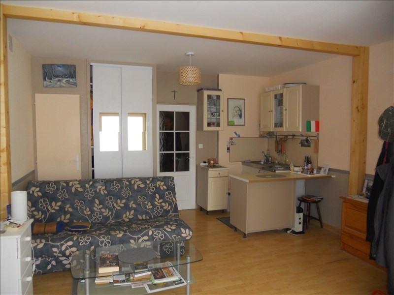 Sale house / villa Les sables d'olonne 299000€ - Picture 4