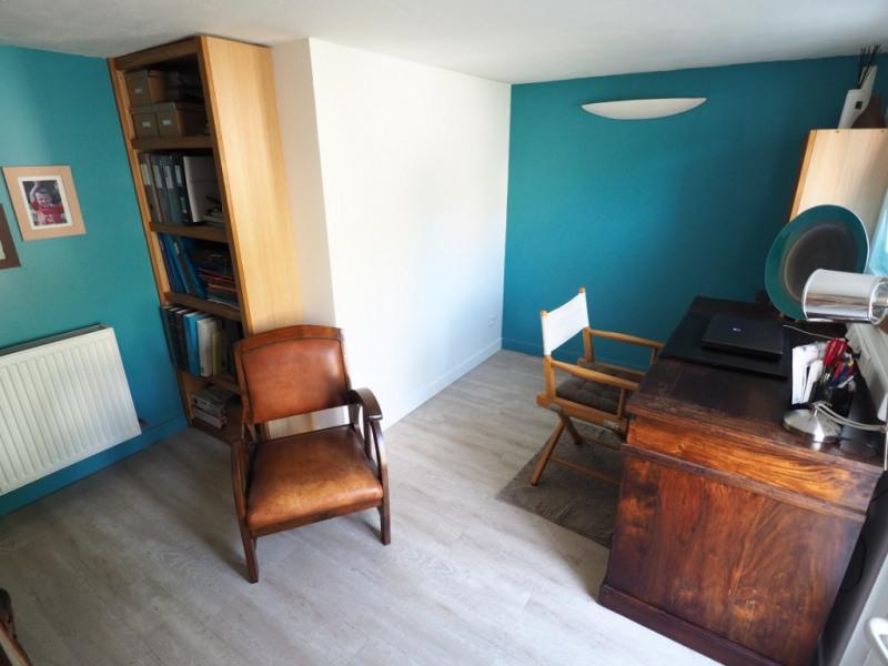 Sale house / villa Dammarie les lys 249000€ - Picture 7