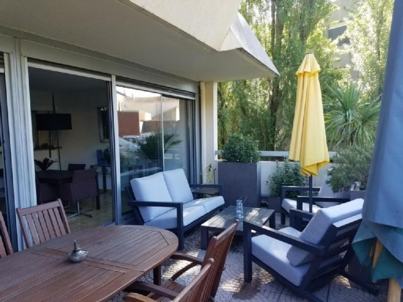 Rental apartment Tournon-sur-rhone 799€ CC - Picture 4