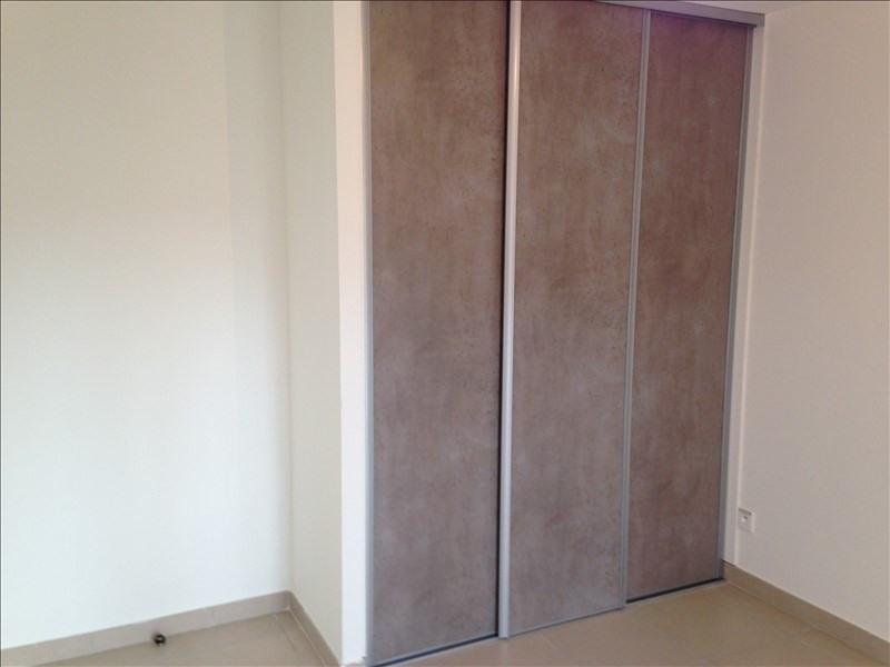 Rental apartment Salon de provence 678€ CC - Picture 5