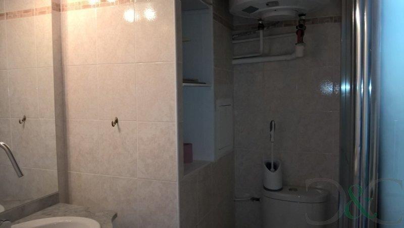 Immobile residenziali di prestigio appartamento La londe les maures 161000€ - Fotografia 7