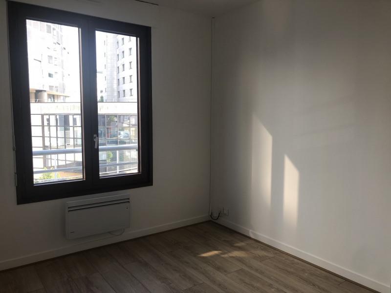 Locação apartamento Charenton-le-pont 1250€ CC - Fotografia 3