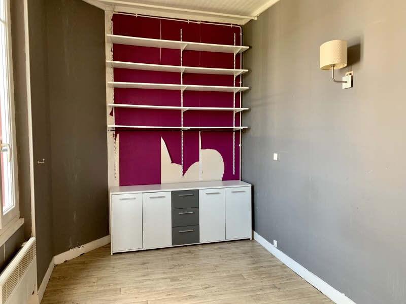 Vendita appartamento Sartrouville 150000€ - Fotografia 3