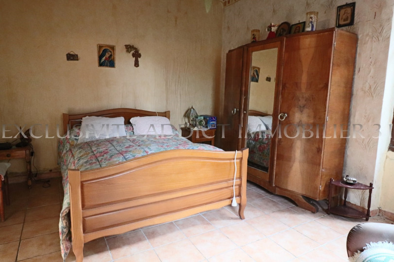 Vente maison / villa Garidech 189 800€ - Photo 6