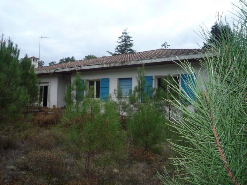 Vente maison / villa Leon 249000€ - Photo 9