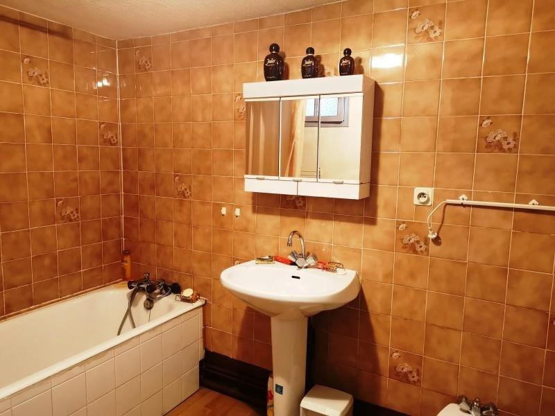 Sale house / villa Labastide rouairoux 49000€ - Picture 8