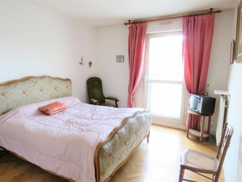 Vente appartement Châtillon 420000€ - Photo 4