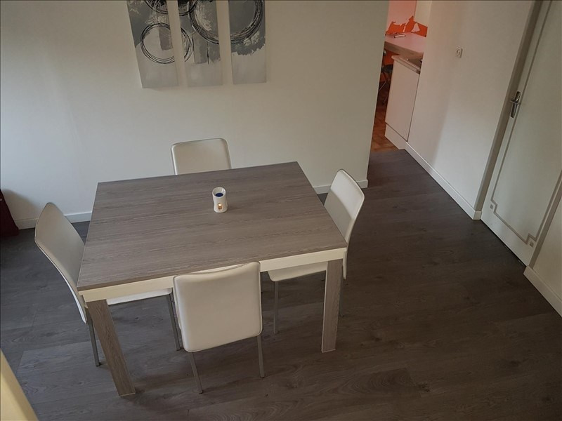 Vente maison / villa Maintenon 176550€ - Photo 3