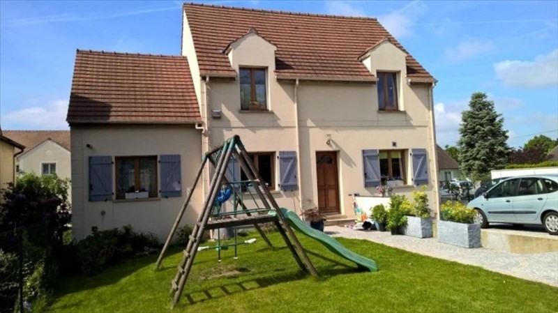 Vente maison / villa Andilly 395000€ - Photo 1