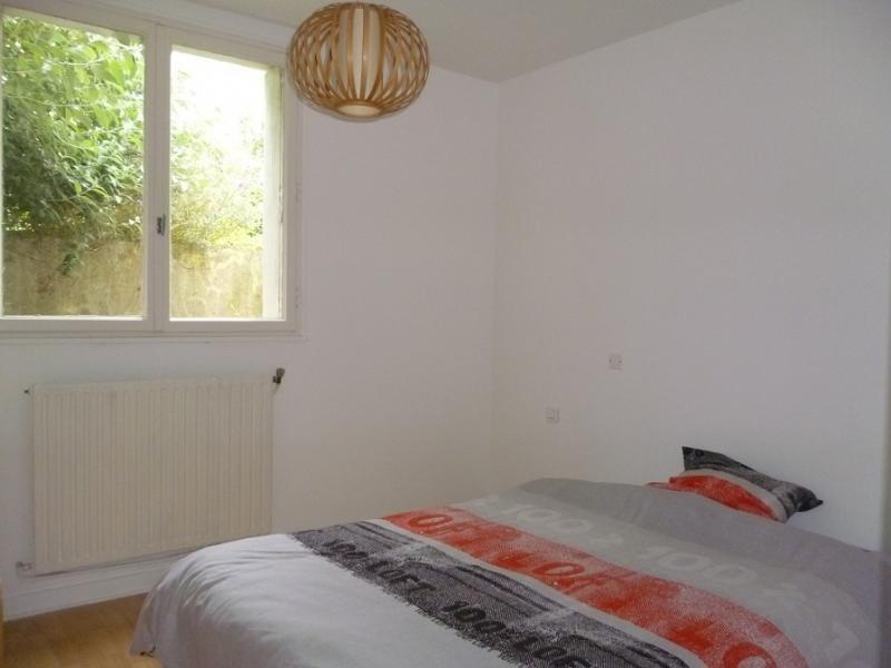 Location appartement Douarnenez 450€ CC - Photo 3