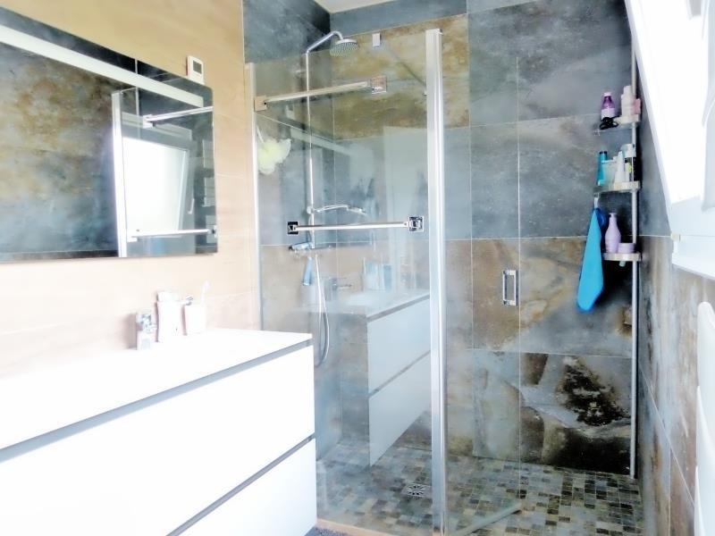 Vente maison / villa Thyez 495000€ - Photo 5