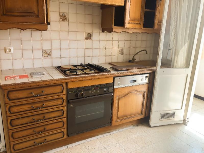 Vente appartement Nimes 58000€ - Photo 3