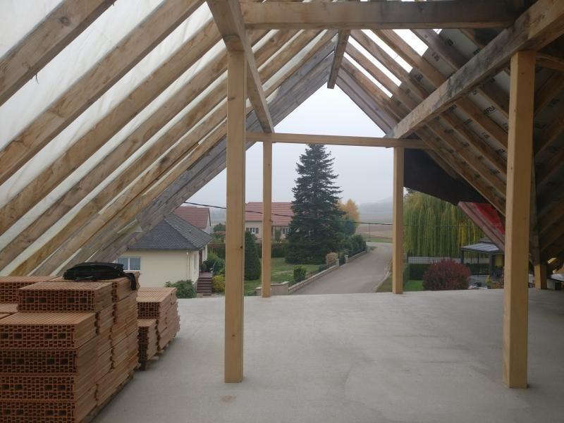 Verkauf wohnung Schnersheim 321000€ - Fotografie 3