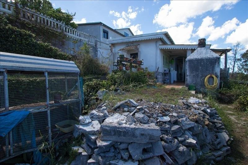 Sale house / villa Tan rouge 188000€ - Picture 5