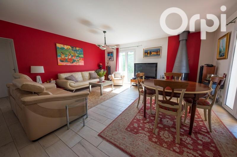 Vente maison / villa La tremblade 299000€ - Photo 3