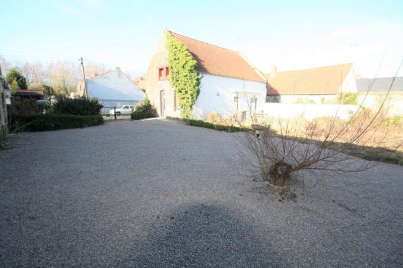 Vente maison / villa Orchies 200000€ - Photo 5