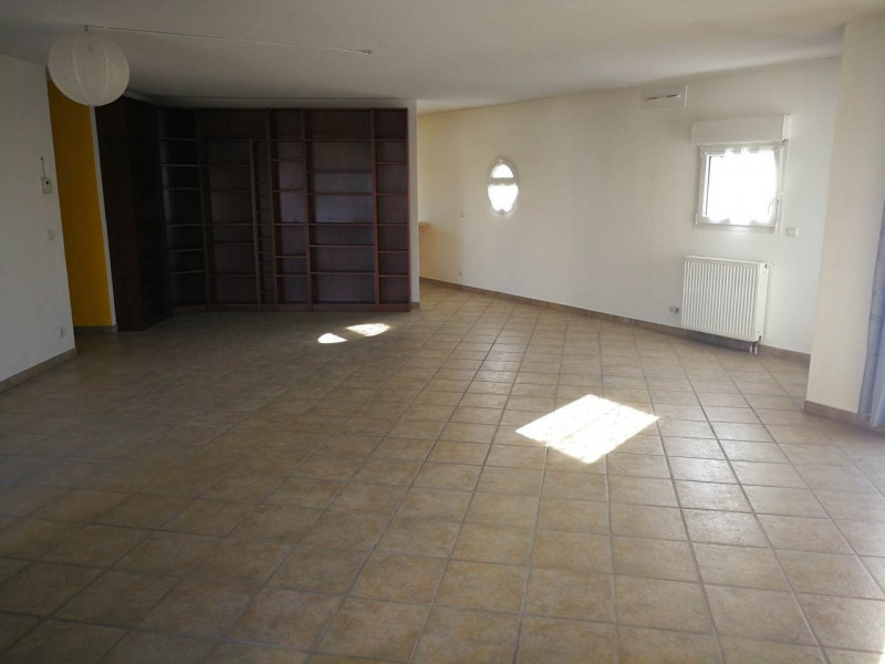Vente appartement Gaillard 420 000€ - Photo 5