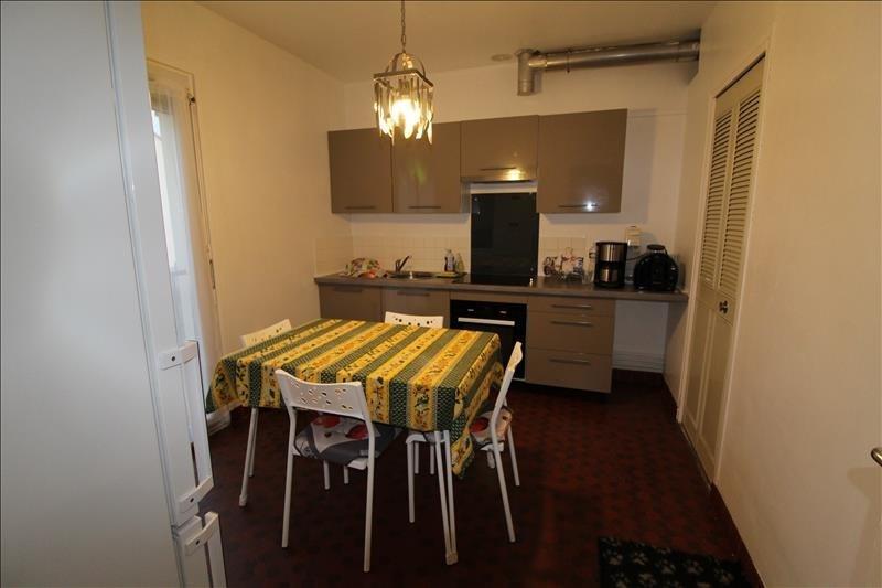 Rental house / villa Elancourt 1291€ CC - Picture 3